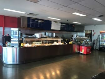 Food, Beverage & Hospitality  business for sale in Laverton North - Image 1