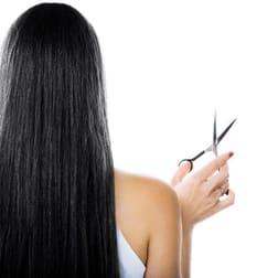 Hairdresser  business for sale in Blackburn - Image 1