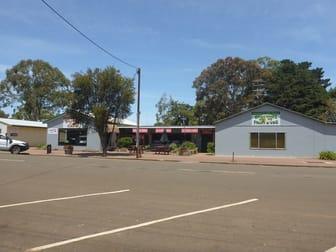 Supermarket  business for sale in Parndana - Image 2