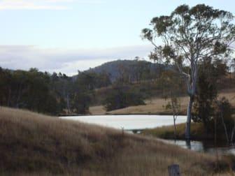 2 Ulampa Creek Road Blackbutt QLD 4314 - Image 2