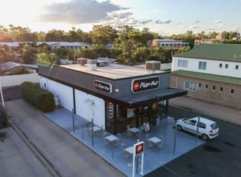 Food, Beverage & Hospitality  business for sale in Emerald - Image 1