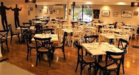 Food, Beverage & Hospitality  business for sale in Eltham - Image 1
