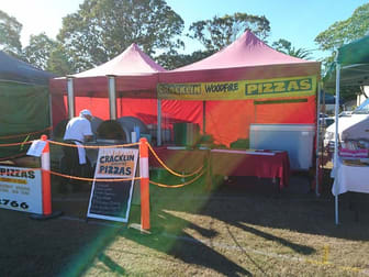 Takeaway Food  business for sale in Taree - Image 3
