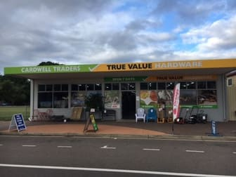 Retail  business for sale in Cardwell - Image 2