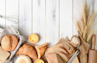 Bakery  business for sale in Warracknabeal - Image 1