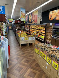 Food, Beverage & Hospitality  business for sale in Canberra - Image 2