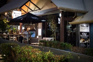 Food, Beverage & Hospitality  business for sale in Airlie Beach - Image 2