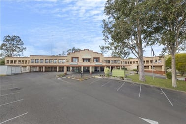 Accommodation & Tourism  business for sale in Penrith - Image 1