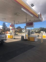 Service Station  business for sale in New England - North West NSW - Image 3