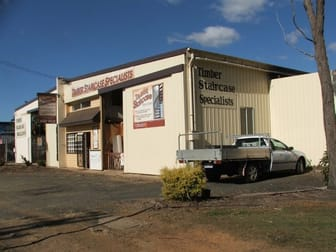 Industrial & Manufacturing  business for sale in Bundaberg Central - Image 2