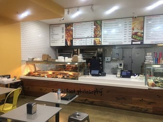 Food, Beverage & Hospitality  business for sale in Kareela - Image 2