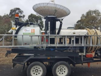 Cleaning & Maintenance  business for sale in Wodonga - Image 2