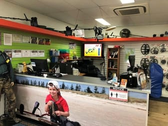 Shop & Retail  business for sale in Townsville City - Image 2