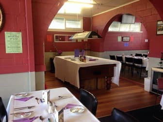 Alcohol & Liquor  business for sale in Colebrook - Image 3