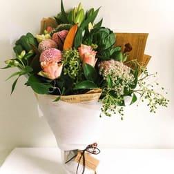 Florist / Nursery  business for sale in Eltham - Image 1