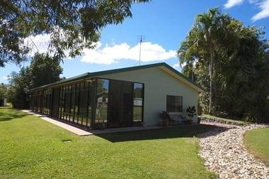 707 Bilwon Road Biboohra QLD 4880 - Image 3