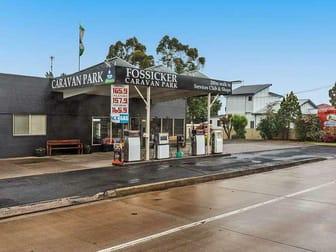 Caravan Park  business for sale in Glen Innes - Image 1