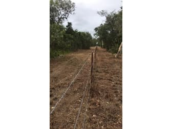 Lot 2 Wilton Access Cooktown QLD 4895 - Image 2