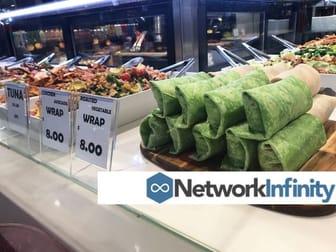 Food, Beverage & Hospitality  business for sale in St Leonards - Image 2