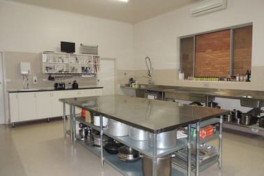 Food, Beverage & Hospitality  business for sale in Sea Lake - Image 2