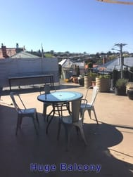 Cafe & Coffee Shop  business for sale in North Hobart - Image 3