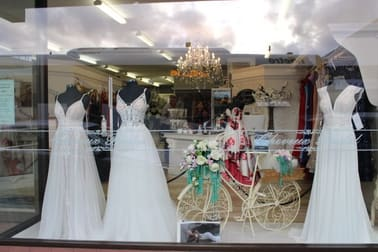 Clothing & Accessories  business for sale in Launceston - Image 2