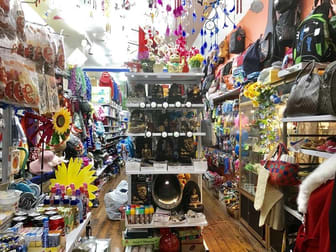 Convenience Store  business for sale in Footscray - Image 3