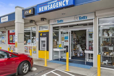 Newsagency  business for sale in Claremont - Image 3