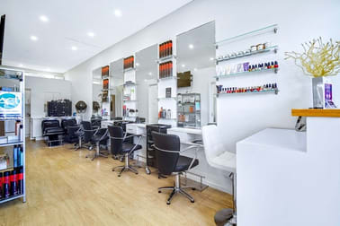 Beauty, Health & Fitness  business for sale in Wollongong - Image 1