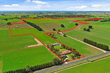 165 Lower Heart Road Sale VIC 3850 - Image 2