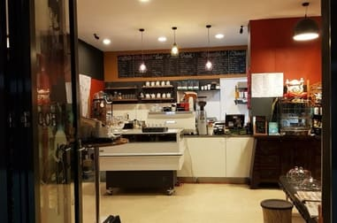Cafe & Coffee Shop  business for sale in Perth - Image 3