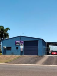 Automotive & Marine  business for sale in Atherton - Image 3
