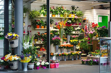Shop & Retail  business for sale in Northern Suburbs WA - Image 2