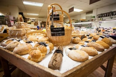 Bakery  business for sale in Boronia - Image 1