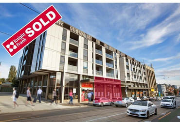 Shop 3, 862 Glenferrie Road Hawthorn VIC 3122 - Image 1