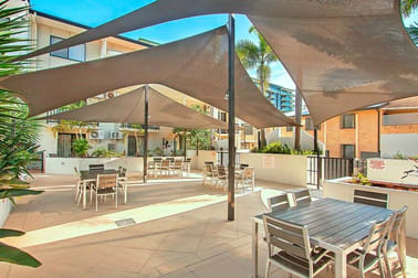 Accommodation & Tourism  business for sale in South Brisbane - Image 3