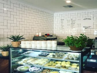 Cafe & Coffee Shop  business for sale in Moonta - Image 2