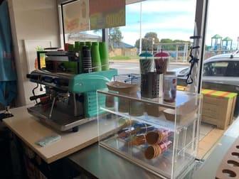 Juice Bar  business for sale in Dromana - Image 3