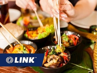 Takeaway Food  business for sale in City & North QLD - Image 1