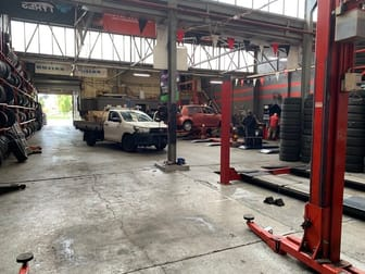 Automotive & Marine  business for sale in Fawkner - Image 2