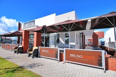 Cafe & Coffee Shop  business for sale in Australind - Image 3