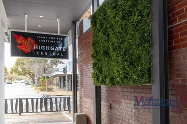 Shop & Retail  business for sale in Highgate - Image 3