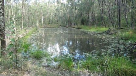 Lot 2 Clearfield Road, Myrtle creek via Casino NSW 2470 - Image 1
