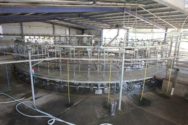 Agricultural  business for sale in Strathmerton - Image 1