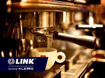 Cafe & Coffee Shop  business for sale in Kilmore - Image 1