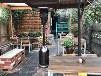 Food, Beverage & Hospitality  business for sale in North Melbourne - Image 3