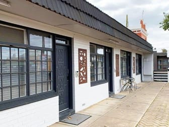 Motel  business for sale in St Arnaud - Image 2