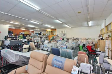 Retailer  business for sale in Laurieton - Image 3