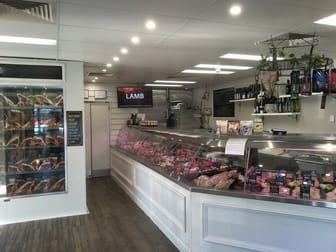 Butcher  business for sale in Beaconsfield - Image 3