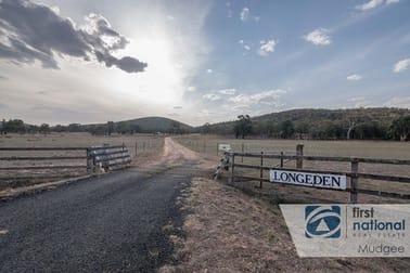 509 Black Springs Road Mudgee NSW 2850 - Image 1